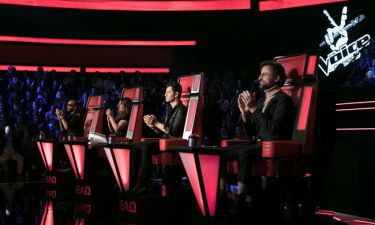 The Voice: Μάθετε όλες τις λεπτομέρειες, λίγο πριν τον μεγάλο τελικό!