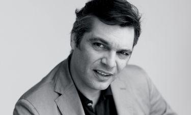 Άλκις Κούρκουλος: «Ο καθένας μπορεί να γράψει το μακρύ του και το κοντό του»