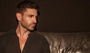 Παναγιώτης Πετράκης: «Είμαι ακόμα ένα παιδί»