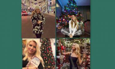 Οι σούπερ σταρ του Instagram! Αυτές είναι οι Ελληνίδες που σαρώνουν σε likes!