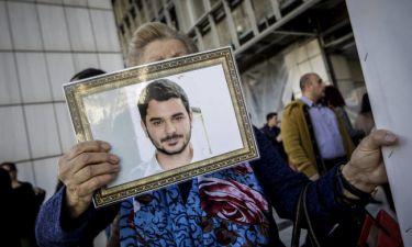 Μάριος Παπαγεωργίου - Καταθέσεις-καταπέλτης για τον βασικό κατηγορούμενο: «Είναι εγκληματικός νους»