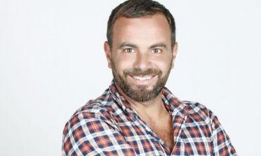 Βασίλης Καλλίδης: «Η εμπειρία θα δείξει ποιος θα γίνει σεφ»
