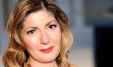 Μαρία Γεωργιάδου: «Οι ανάγκες των τηλεθεατών  έχουν αλλάξει»