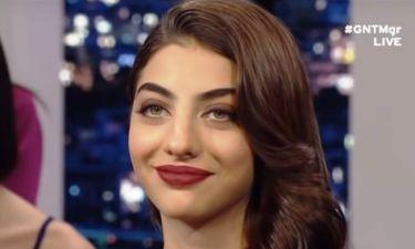 Ειρήνη Καζαριάν: Το είπε πως θα νικήσει και έγινε! Ποια θα είναι όμως η συνέχεια;