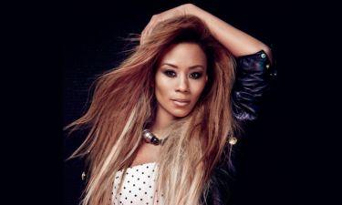 Eurovision 2019: Στο διαγωνισμό με τη Ρουμανία η Shaya;