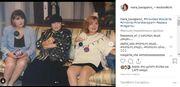 Μαρία Καβογιάννη: Δείτε τι νοστάλγησε και το ανέβασε στο Instagram!