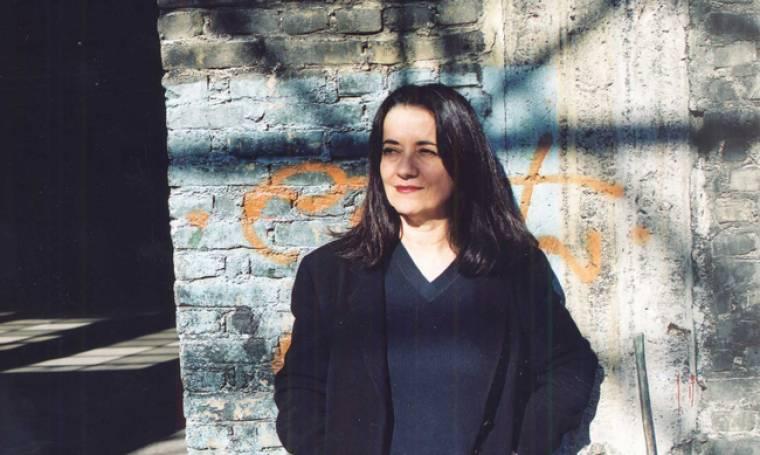 Ελένη Καραΐνδρου: Δυο νέα έργα κυκλοφορούν στην Ελλάδα
