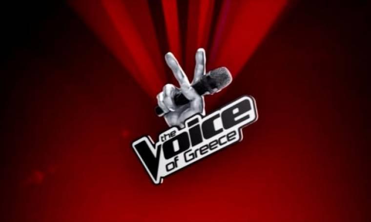 Μετά το The Voice ξεχωρίζει στην πίστα