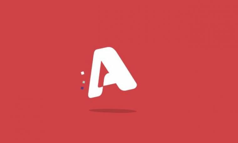Πρώτο κανάλι ο Alpha το α' τρίμηνο της φετινής τηλεοπτικής σεζόν