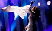 Γιάννα Τερζή Eurovision 2018