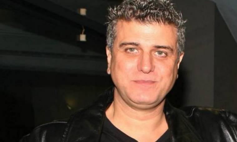 Βλαδίμηρος Κυριακίδης: «Δεν επιτρέπω στον εαυτό μου να αφεθεί στην παγίδα της ασφάλειας»
