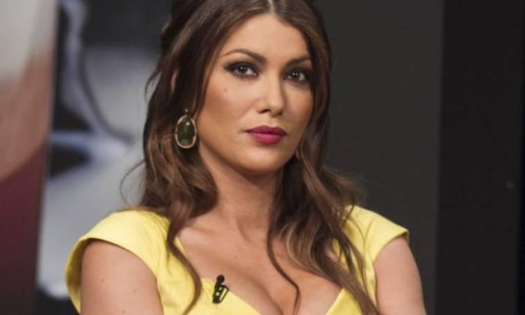 Κλέλια Ρένεση: «Η Καίτη είναι από μόνη της μια περσόνα έντονου ταμπεραμέντου»