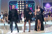My Style Rocks: Η Μαρία Ηλιάκη στο αποψινό Gala