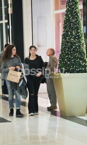 Ελίνα Ακριτίδου: Όμορφες στιγμές με την κόρη της!