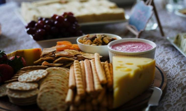 Cheese Platers Part 2: Τι παγίδες κρύβει;