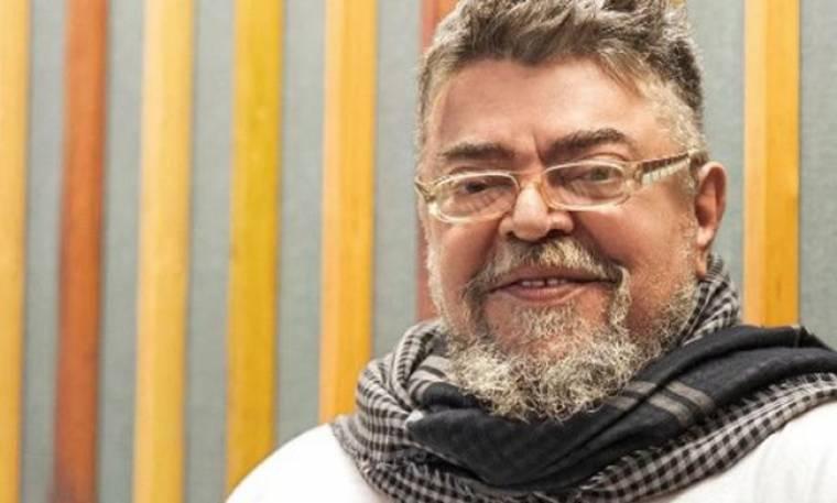 Σταμάτης Κραουνάκης: Αποκαλύπτει πώς είναι οι σχέσεις του με τον Νταλάρα σήμερα μετά τη μήνυση!