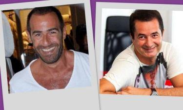 Το ανελέητο… µπρα ντε φερ Κανάκη-Ιλιτζαλί και οι… 4 παρουσιαστές του Survivor!
