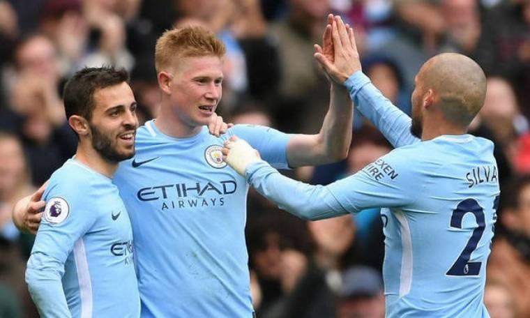 Θα κερδίσουν τα φαβορί στη Boxing Day της Premier League;