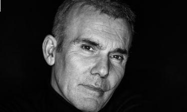 Τεό Θεοδωρίδης: Πρωταγωνιστής στο νέο video clip του Στέλιου Ρόκκου (vid)