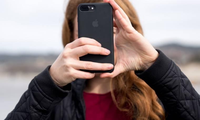 DIY: Δες πως μπορείς να φτιάξεις τις πιο cool θήκες για το κινητό σου