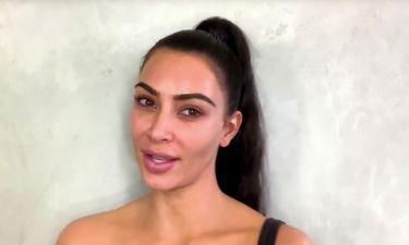 H δημόσια έκκληση της Kim Kardashian στο twitter! Γιατί ζητά βοήθεια;