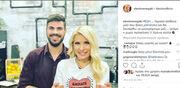 Οι φωτογραφίες της Ελένης Μενεγάκη στο Instagram και τα χιλιάδες likes!