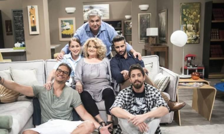 Κάνε γονείς να δεις καλό: Ο Κώστας και η Αλέκα αποφασίζουν να πάνε στην οικογενειακή σύμβουλο