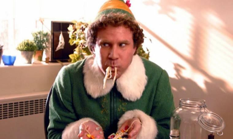 Ξέρουμε ποιας χριστουγεννιάτικης ταινίας ο πρωταγωνιστής σου ταιριάζει