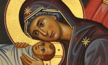 Το θαύμα της Παναγίας – τα Χριστούγεννα του 1951
