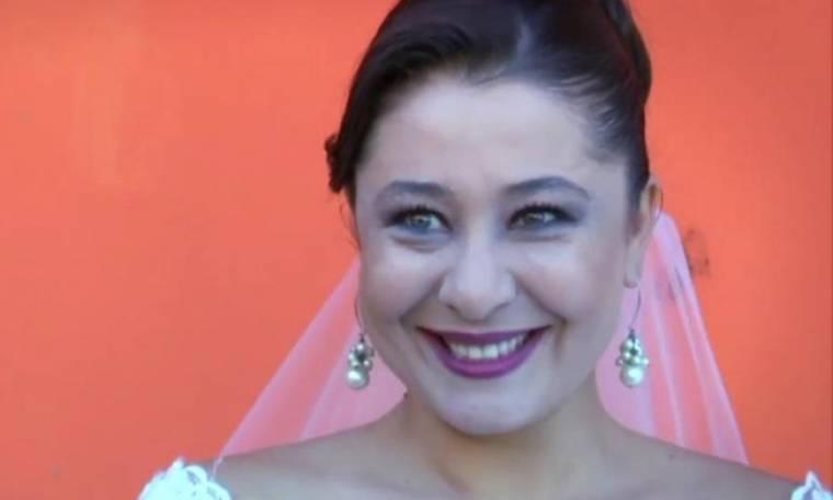 Elif: Η μέρα του γάμου του Βεϊσέλ και της Τουλάι έφτασε