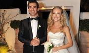 Χωρισμός – «βόμβα»: Ζευγάρι Ελλήνων ηθοποιών χώρισε μετά από δεκαπέντε χρόνια γάμου