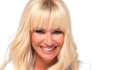 Μαρία Μπεκατώρου: «Αν οι τηλεθεατές αποφασίσουν να δουν τον ανταγωνισμό, το σέβομαι»