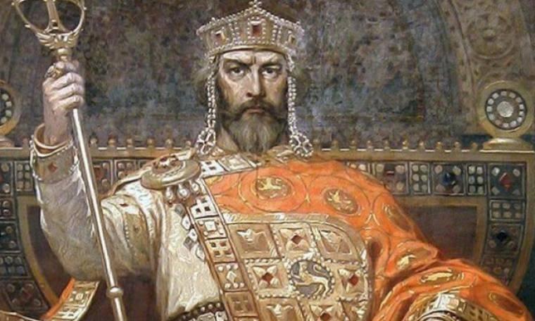 Γνωρίζατε ότι η φράση «κάνει την πάπια» έχει βυζαντινή προέλευση;