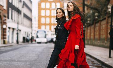 12 +1 γιορτινά φορέματα μέχρι 25 ευρώ για να ξεχωρίσεις στα ρεβεγιόν