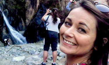 Γυναίκα με ολική μαστεκτομή απαντά στα αρνητικά ανδρικά σχόλια και αξίζει το χειροκρότημά μας