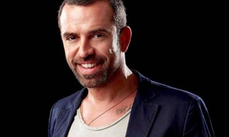 Στέφανος Κωνσταντινίδης: «Ένα μήνα ήμουν με κατάθλιψη»