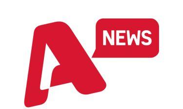 Alpha: Απόλυτη κυριαρχία του κεντρικού δελτίου ειδήσεων για πέντε συνεχόμενα χρόνια