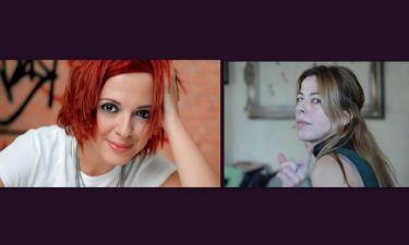 Ελένη Ράντου - Καλλιρόη Μυριαγκού: Συνεργάζονται ξανά!