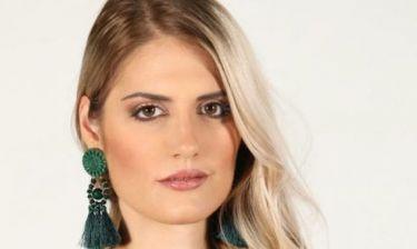 Ελεονώρα Αντωνιάδου: Πώς της φάνηκε η αλλαγή στο ρόλο της στη σειρά «Το Τατουάζ»;
