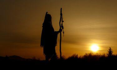 Αν γεννήθηκες 23/10 - 22/11, συνηθίζεις να φτιάχνεις έναν δικό σου, φανταστικό κόσμο!