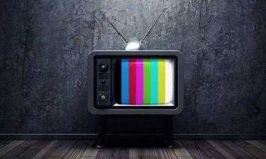 Ανασκόπηση 2018: Αυτά είναι τα 10 καλύτερα τηλεοπτικά προγράμματα