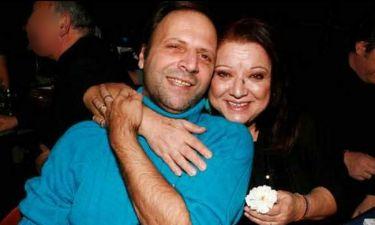 Δημήτρης Αποστόλου: Έτσι θα αποχαιρετήσει την φίλη του και κουμπάρα του Τζέση Παπουτσή!