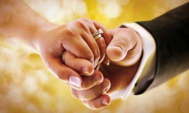 Μυστικός γάμος για πρωταγωνίστρια σειράς του Alpha - Πόσταρε φωτογραφίες στο instagram