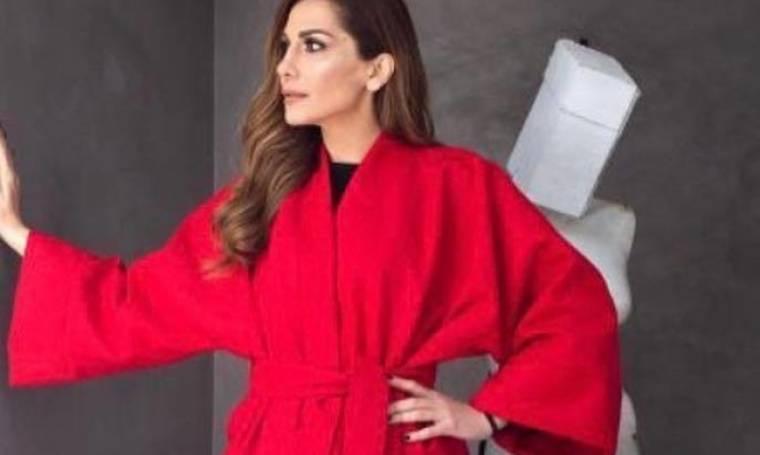 Πότε κάνει πρεμιέρα το X-Factor με παρουσιάστρια τη Δέσποινα Βανδή;