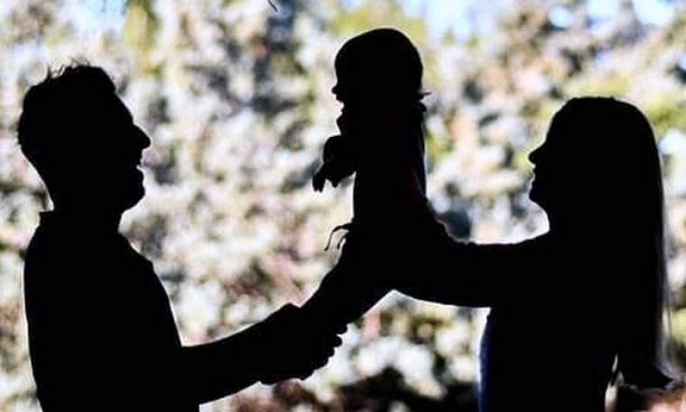 Η Δούκισσα Νομικού βαφτίζει τον γιο της και ξεκίνησε τις προετοιμασίες!
