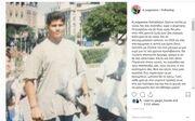 Συγκλονίζει ο Ουγγαρέζος:«Ζητώ συγγνώμη, δεν είχα πρόθεση να πληγώσω κανέναν, αλλά…»