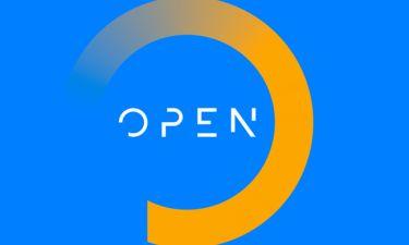 Δείτε τι νούμερα έκαναν οι εκπομπές του Open ανήμερα της Πρωτοχρονιάς και θα τρίβετε τα μάτια σας!