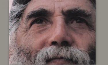 Άγιος Γέροντας Παΐσιος: Η ηρωίδα μάνα - Δείτε ΒΙΝΤΕΟ