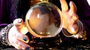 Οι προβλέψεις πασίγνωστου μέντιουμ για τους stars