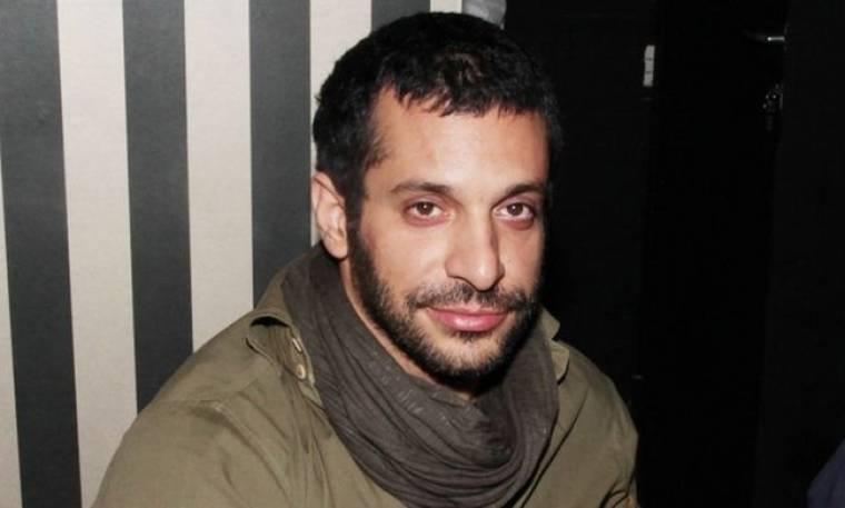 Γιώργος Χρανιώτης: «Σε μια παράσταση μου είχε συμβεί να μην μπορώ να κοιμηθώ το βράδυ»